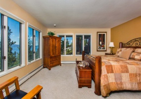 3 Rooms, Homes, For sale, Pheasant, 3 Bathrooms, Listing ID 1002, Glenbrook, Nevada, United States, 89448,