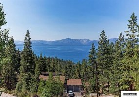 293 Robin Circle,Glenbrook,Nevada,United States 89413,5 Rooms Rooms,5 BathroomsBathrooms,Homes,Robin Circle,1003