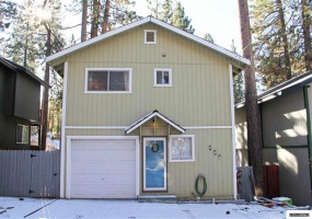225 Lyons Ave,Glenbrook,Nevada,United States 89413,3 Rooms Rooms,2 BathroomsBathrooms,Homes,Lyons Ave,1004